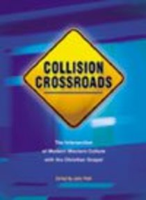 Collision Crossroads