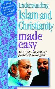 Bme: Understanding Islam & Christianity Made Easy