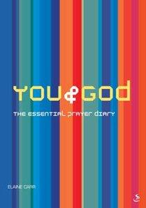 You & God