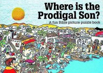 Where is the Prodigal Son