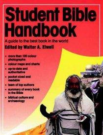 The Student Bible Handbook