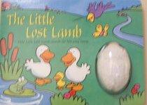 The Little Lost Lamb