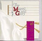 Majesty and Glory the CD