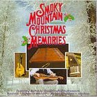 Smoky Mountain Christmas Memories