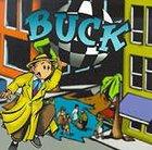 Buck CD