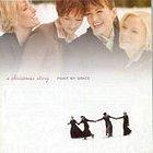 A Christmas Story CD