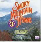 Smoky Mountain Hymns 3