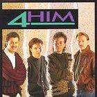 4him CD