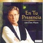 En Tu Presencia (Spanish) CD