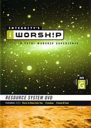 Iworship Volume G