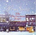 The Christmas Hope CD