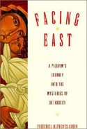Facing East Hardback