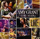 Time Again...Live Cd/Dvd