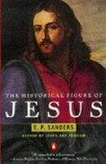 Historical Figure of Jesus Paperback