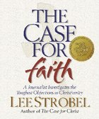 The Case For Faith (Miniature Edition) Hardback