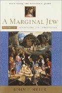 A Marginal Jew (Vol 3) Hardback