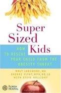 Super Sized Kids