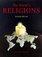 The World's Religions (2nd Edition)