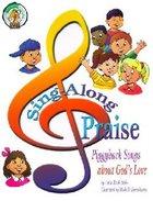 Sing Along Praise Paperback