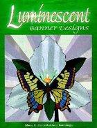Luminescent Banner Designs