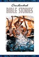 One Hundred Bible Stories Paperback
