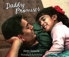 Daddy Promises