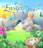 The Easter Cave