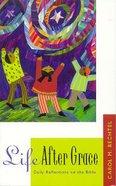 Life After Grace Paperback