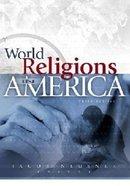 World Religions in America Paperback