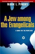 A Jew Among Evangelicals Paperback