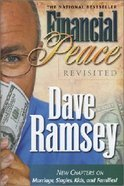 Financial Peace Revisited Hardback