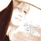See CD