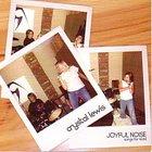 Joyful Noise CD