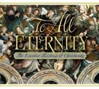 To All Eternity Hardback