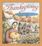 Thanksgiving Hardback