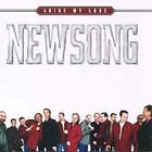 Arise My Love: The Very Best of Newsong CD