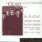 Glad Band (Signature Songs Series) CD