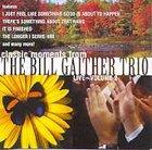 Classic Moments - Bill Gaither Trio Live 2 CD