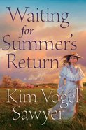 Waiting For Summer's Return Paperback