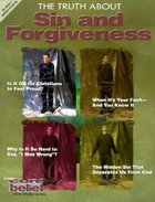 Cbjh Truth About Sin and Forgiveness
