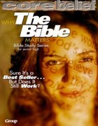 Cbsh Why the Bible Matters