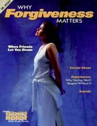 Cbsh Why Forgiveness Matters