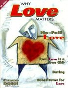 Cbsh Why Love Matters