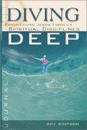 Diving Deep Participant's Guide