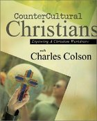 Countercultural Christians (Ntsc Video Only!!) Pack