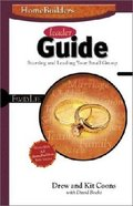Homebuilders: Leader Guide (2002) Paperback