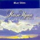 Blue Skies (Accompaniment) CD