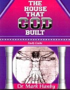 The House That God Built (Study Guide) Paperback