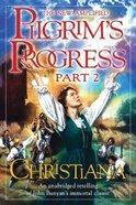 Pilgrim's Progress #02: Christiana's Story