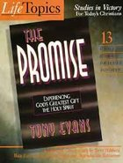 The Promise (Life Topics Study Series) Paperback